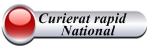 curierat national